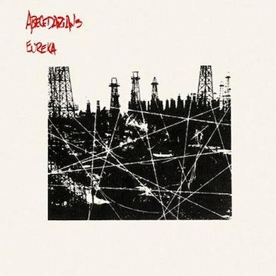 Abecedarians / Eureka - CD