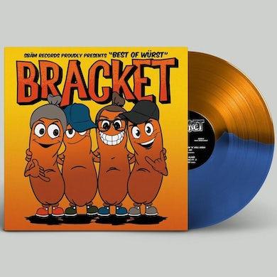 / Best of Würst - LP Vinyl