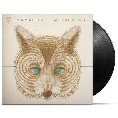 Mutant Message - LP Vinyl
