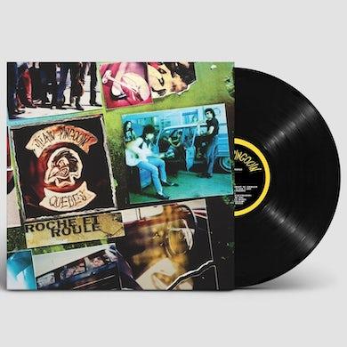 Vilain Pingouin / Roche et roule - LP Vinyl
