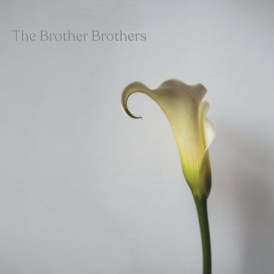 The Brother Brothers / Calla Lily - CD