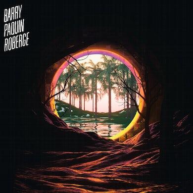 Voyage Massage - LP Vinyl
