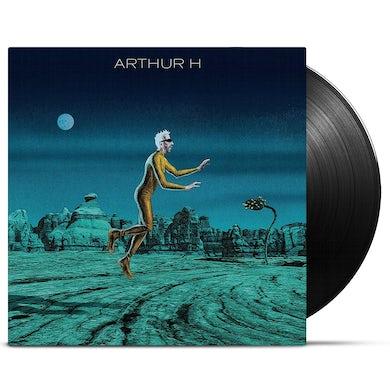 Mort prématurée d'un chanteur populaire dans la force de l'âge - LP Vinyl