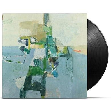 Course in Fable - LP Vinyl
