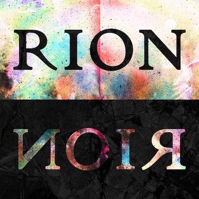 RIONNOIR - 2LP Vinyl