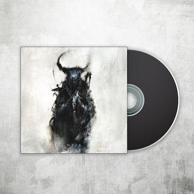 Orbit Culture - Nija CD