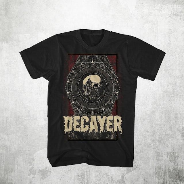 Decayer
