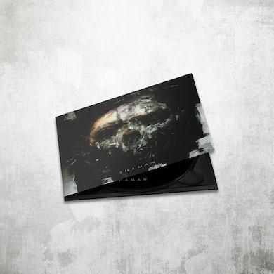 Orbit Culture - Shaman CD