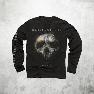 Orbit Culture - Shaman long sleeve
