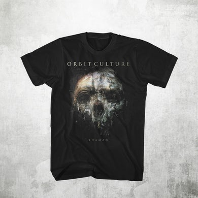 Orbit Culture - Shaman t-shirt