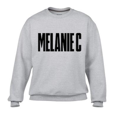 Melanie C (sweatshirt)