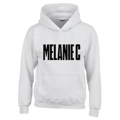 Melanie C (Hoodie)