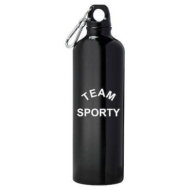 Melanie C Team Sporty Bottle