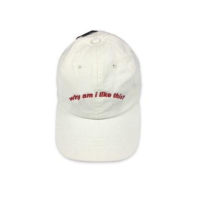 Orla Gartland why am i like this? (ash cap)