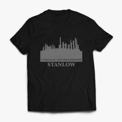 Stanlow - T Shirt