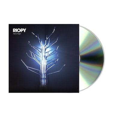 RIOPY Tree of Light (CD)