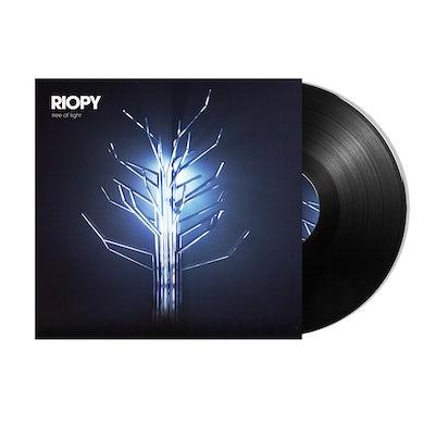 Tree of Light (Signed Vinyl)