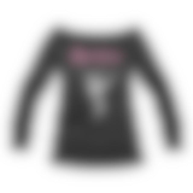 Barbra Streisand Kick Sweatshirt