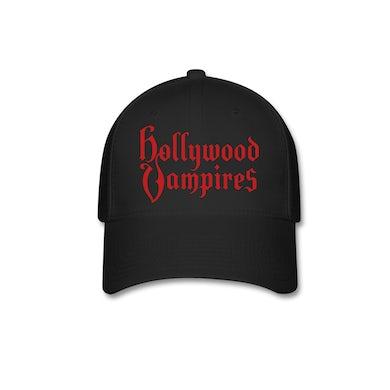 Hollywood Vampires Vampires Cap
