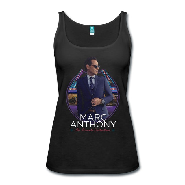 Marc Anthony Private Collection (women)