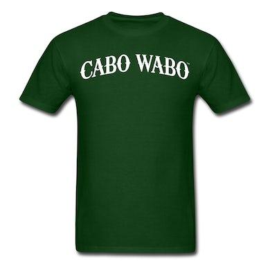 Sammy Hagar Cabo Wabo