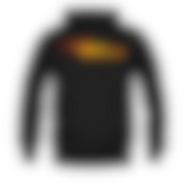ZZ Top Tush (pullover)