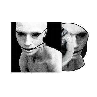 "Poppy - ""I Disagree (More)"" Vinyl"