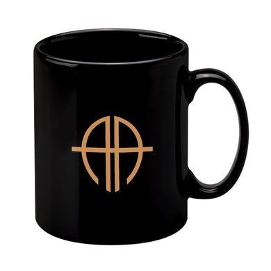 Asking Alexandria - Mug
