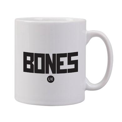 BONES UK - Mug