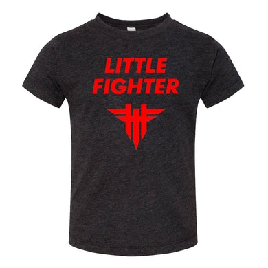Through Fire - Toddler Tee