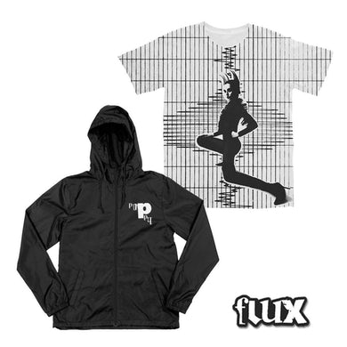 Poppy - Flux Bundle 3
