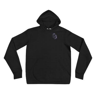 Callista Clark - Unisex hoodie