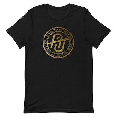 Ayron Jones - Child Of The State - Short-Sleeve Unisex T-Shirt
