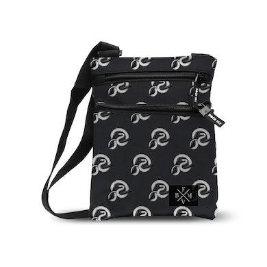 Bullet For My Valentine Body Bag - Gravity Pattern