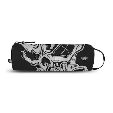 Rocksax Five Finger Death Punch Pencil Case - Knuckle