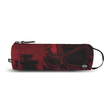 Rocksax Five Finger Death Punch Pencil Case - War