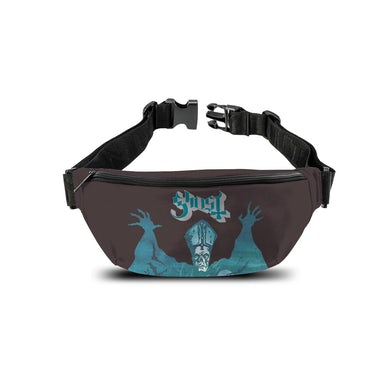 Ghost Bum Bag - Opus