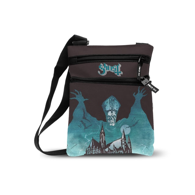 Ghost - Body Bag - Opus