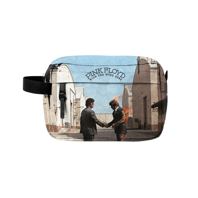 Pink Floyd - Wash Bag - WYWH Album