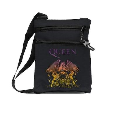 Rocksax Queen Body Bag - Bohemian