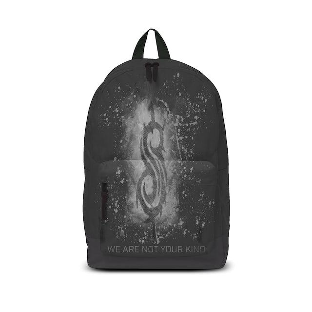 Slipknot - Backpack - WANYK Tribal - Pre-Order