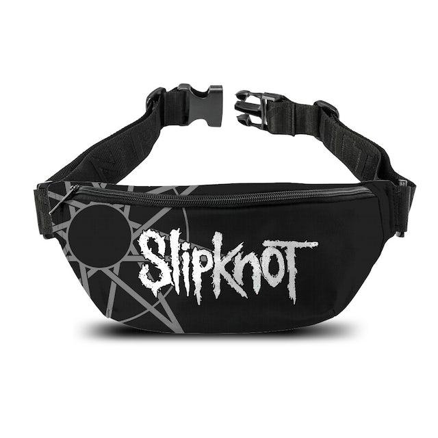 Slipknot - Bum Bag - WANYK Star - Pre-Order
