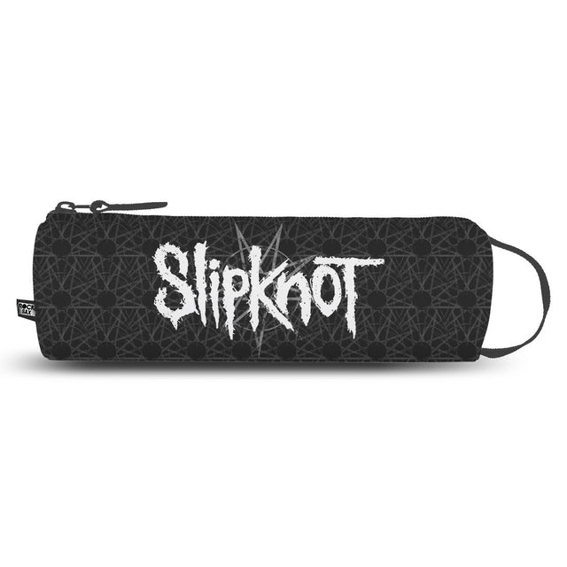 Slipknot - Pencil Case - WANYK Unsainted