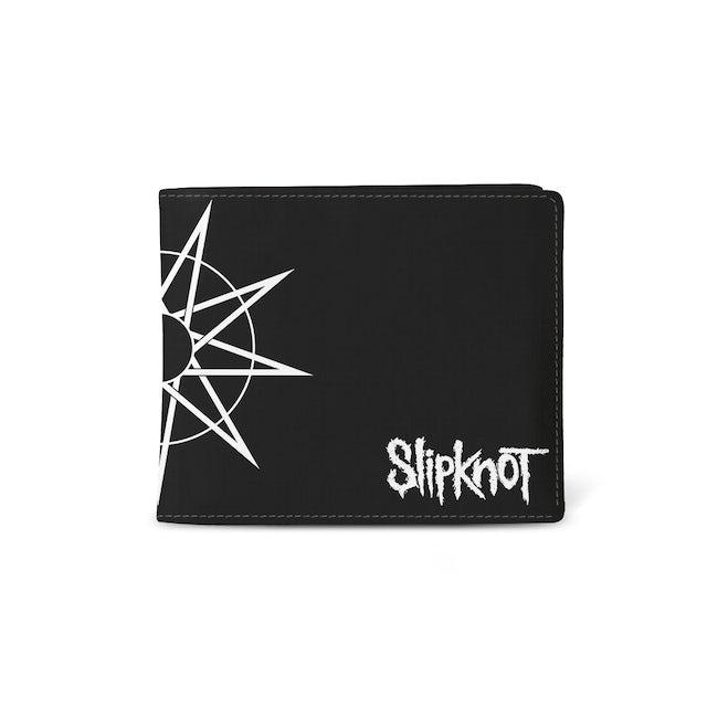 Slipknot - Wallet - WANYK Star