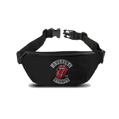 The Rolling Stones - Bum Bag - 1978 Tour