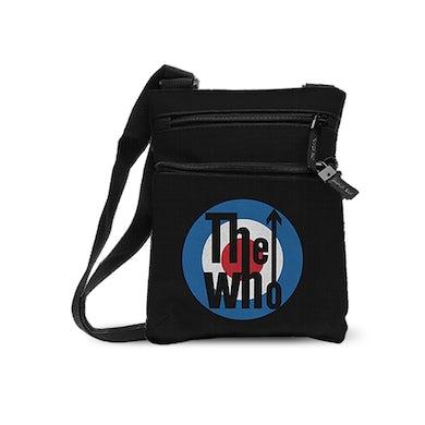 Rocksax The Who Body Bag - Target