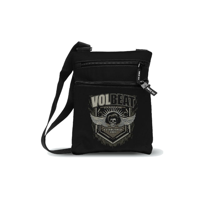 Volbeat - Body Bag - Established