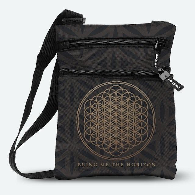 Bring Me The Horizon - Body Bag - Sempiternal