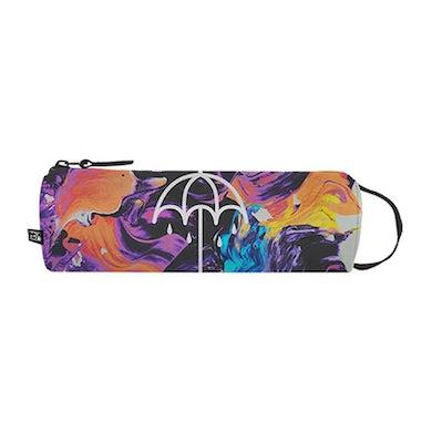 Rocksax Bring Me The Horizon (BMTH) Pencil Case - Thats The Spirit