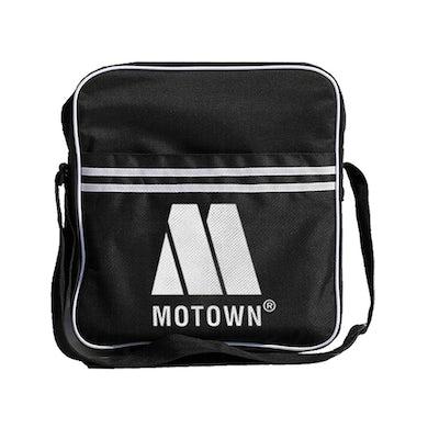 Motown Zip Top